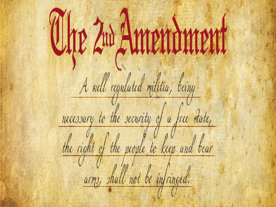 amendment of constitution An amendment to the constitution is an improvement, a correction or a revision to the original content approved in 1788 to date, 27 amendments have been approved, six have been disapproved and thousands have been discussed.